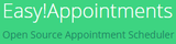 Easy Appointments