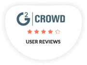 g2 Crowd User Reviews