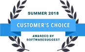 OrangeScrum customer choice