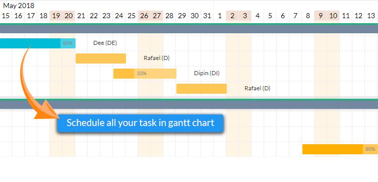 Schedule-Management.png