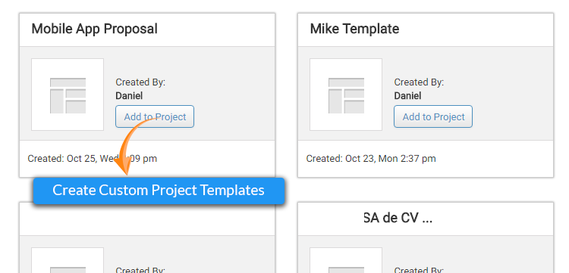 Custom-Project-Templates.png