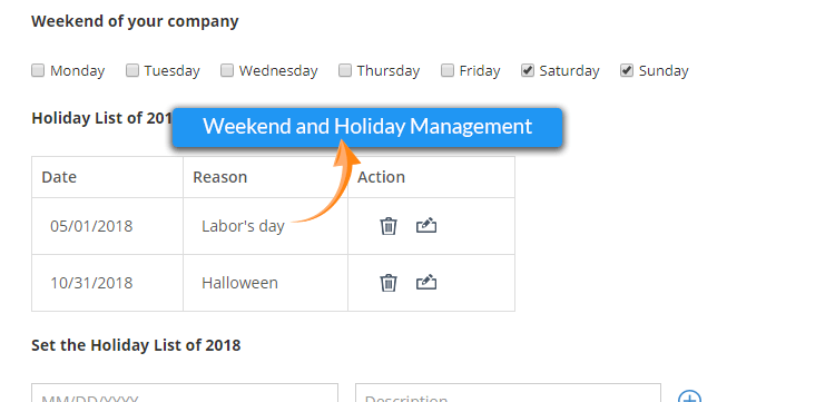Weekend-and-Holiday-Management.png