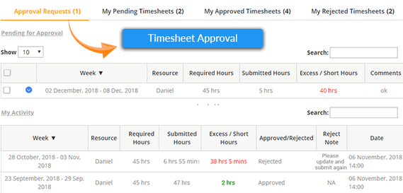 Timesheet-Aproval.png