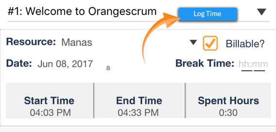 Time-Tracking.png