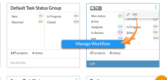 Manage-Workflow.png