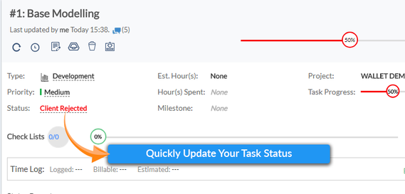 Quickly-Update-Your-Task-Status.png