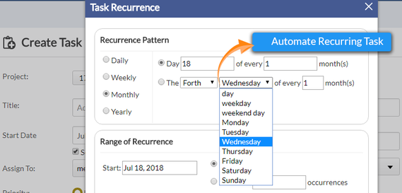 Automate-Recurring-Task-new.png