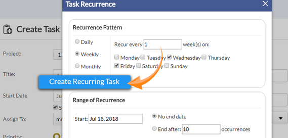 Create-Recurring-Task-new.png