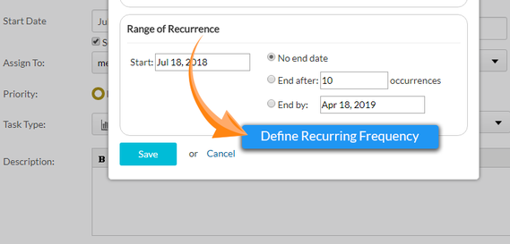 Define-Recurring-Frequency-new.png