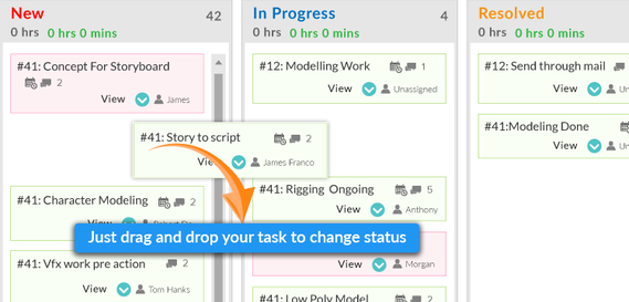 Just-drag-and-drop-your-task-to-change-status.png