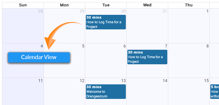 Calender-view.png