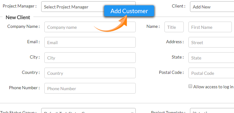 Add-Customer.png