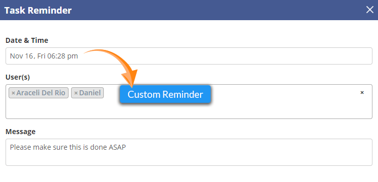 Custom-Reminder.png