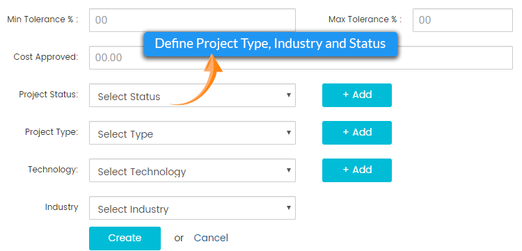Define-Project-Type,-Industry-and-Status.png
