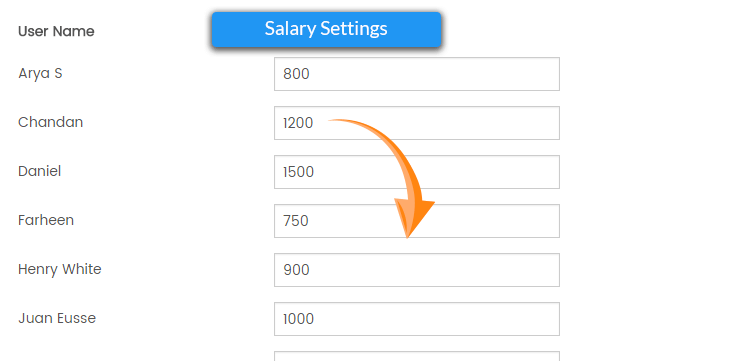 Salary-Settings.png
