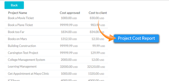 Project-Cost-Report.png