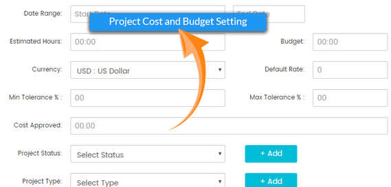 Project-Cost-and-Budget-Setting.png