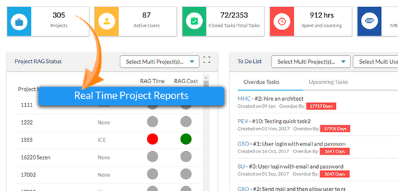 Real-Time-Project-Reports.png