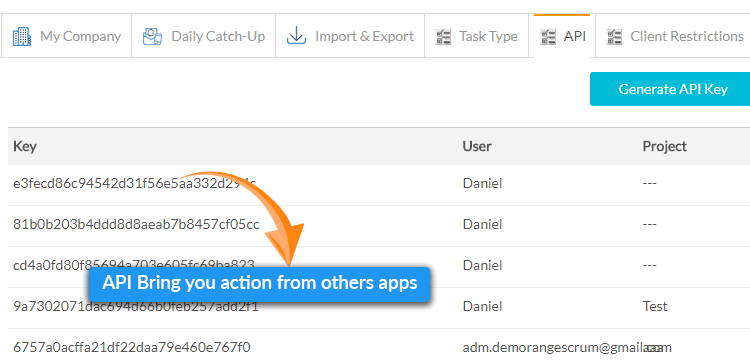 API-Bring-you-action-from-others-apps.png