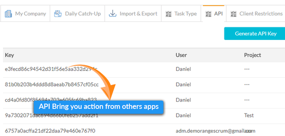 API-Bring-you-action-from-others-apps (1).png