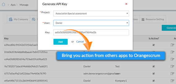 Bring-you-action-from-others-apps-to-Orangescrum.png