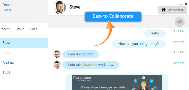 Easy-to-Collaborate.png