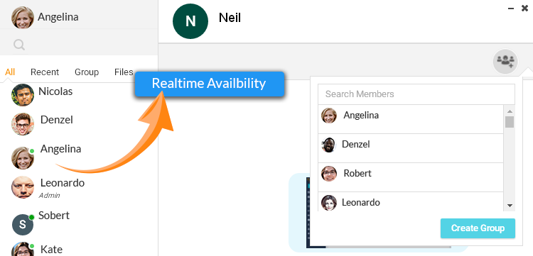 Real-time-Availbility.png