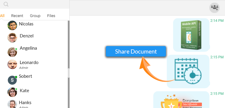 Share-Document.png