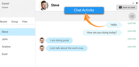 Chat-Activity.png