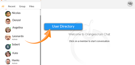 User-Directory.png