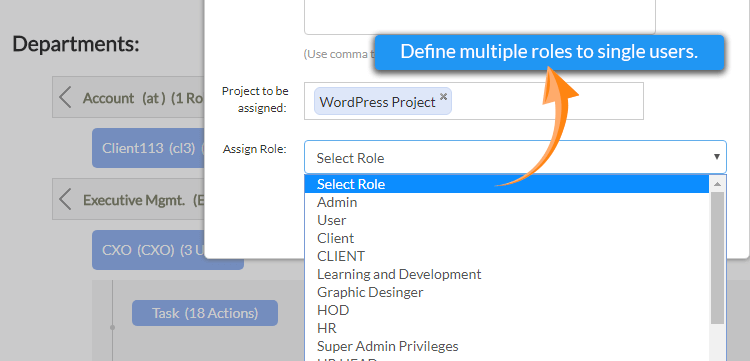 Define-multiple-roles-to-single-users..png