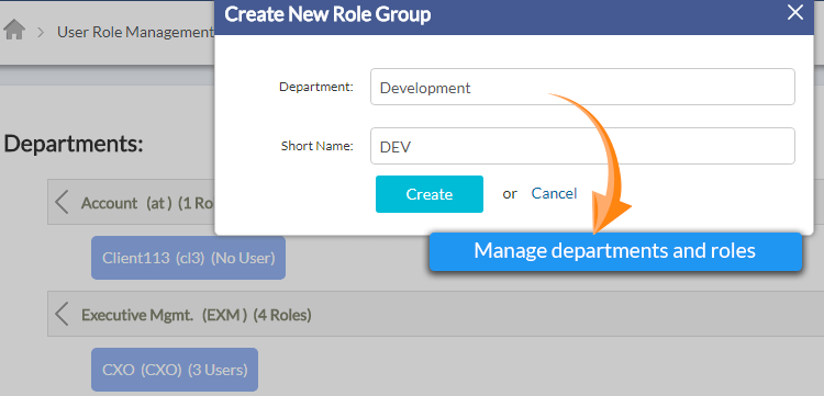 Manage-departments-and-roles.png