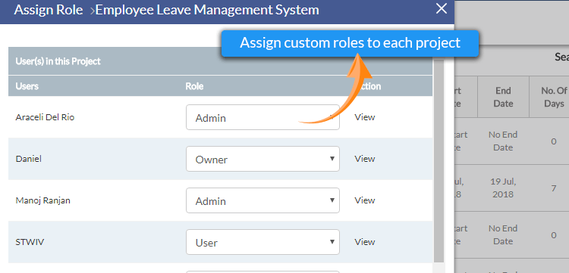 Assign-custom-roles-to-each-project.png