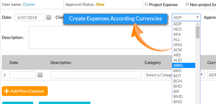 Create-expenses-according-currencies.png