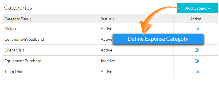 Define-Expense-Categoty.png