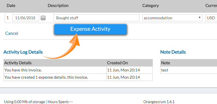 Expense-Activity.png