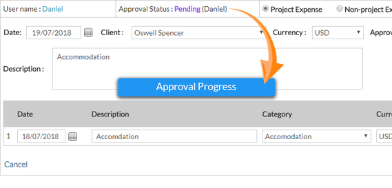 Approval-Progress.png
