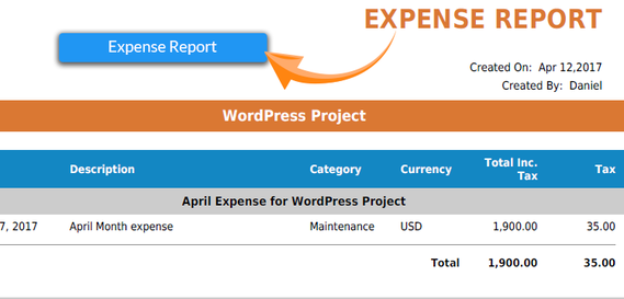 Expense-Report.png