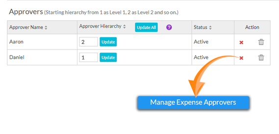 Manage-Expense-Approvers.png