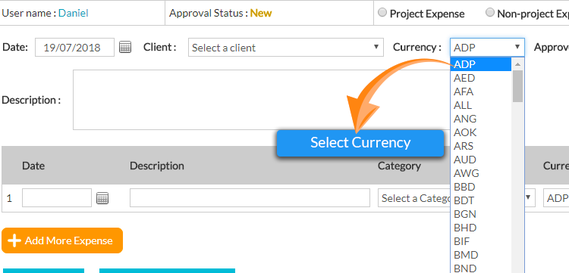 Select-Currency.png