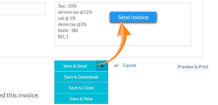 Send-Invoice.png