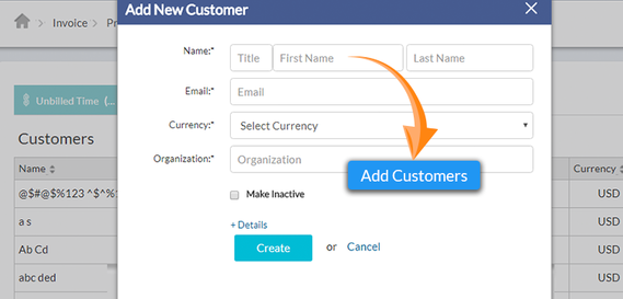 Add-Customers.png