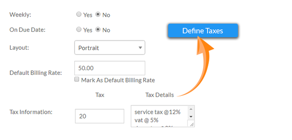 Define-Taxes.png