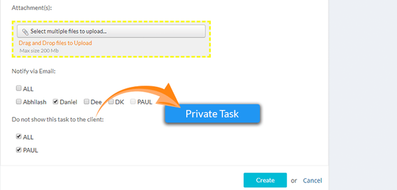 Private-Task.png