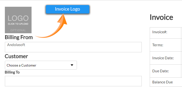 Invoice-Logo.png