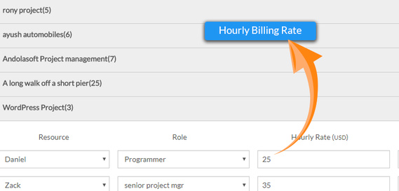 Hourly-Billing-Rate.png