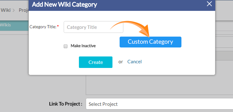 Custom-Category.png