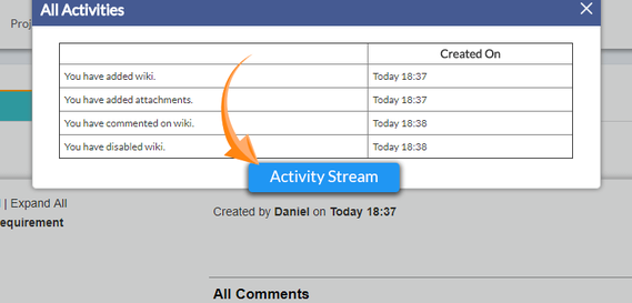 Activity-Stream.png