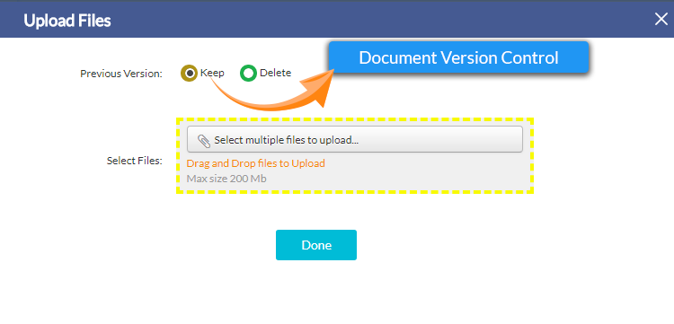 Document-Version-Control.png