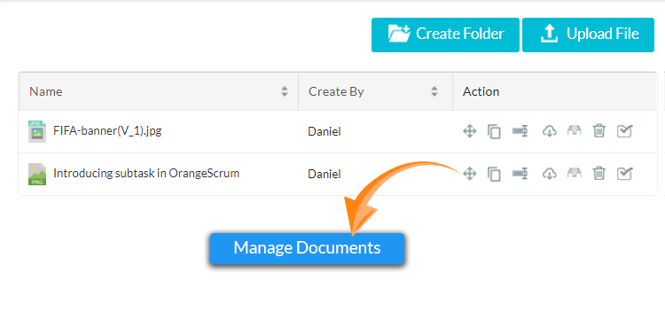 Manage-Documents.png